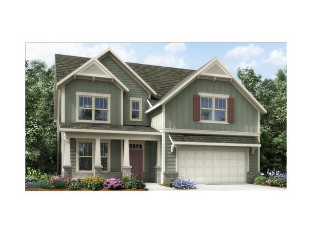 222 Cardinal Lane, Woodstock, GA 30189 (MLS #5854046) :: North Atlanta Home Team