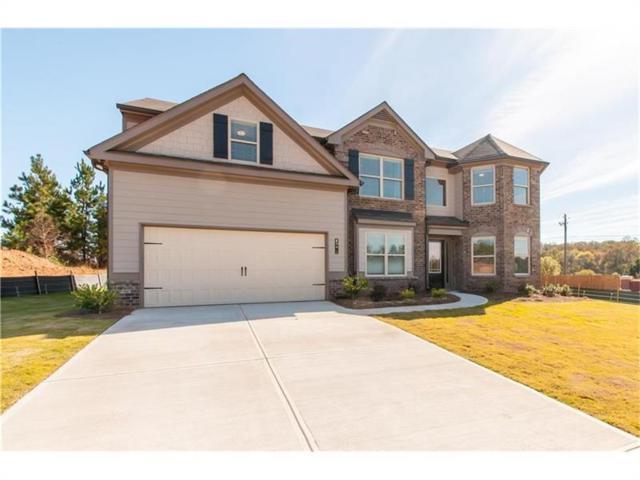 4560 Orchard View Way, Cumming, GA 30028 (MLS #5854071) :: North Atlanta Home Team