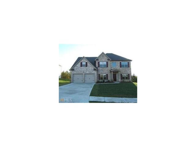 245 Mary Jane Lane, Covington, GA 30016 (MLS #5854145) :: North Atlanta Home Team