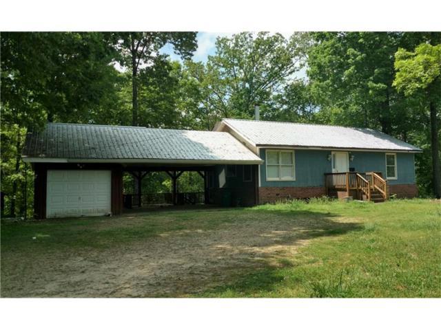 4783 Amsler Road, Ellenwood, GA 30294 (MLS #5854213) :: North Atlanta Home Team