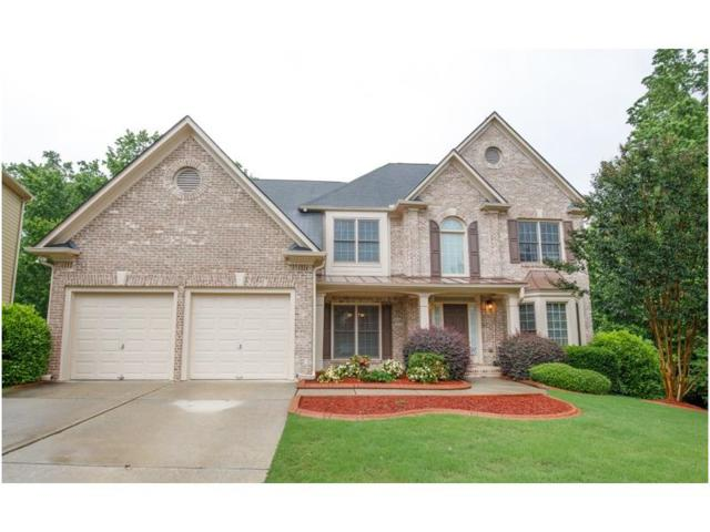 4253 Brogdan Farm Court, Buford, GA 30518 (MLS #5854215) :: North Atlanta Home Team