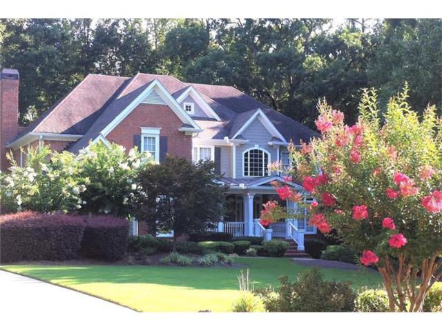 420 Bethany Green Cove, Milton, GA 30004 (MLS #5854332) :: North Atlanta Home Team