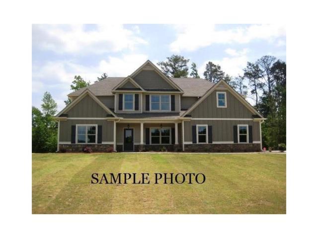 117 Grayson Myers Drive, Villa Rica, GA 30180 (MLS #5854466) :: North Atlanta Home Team