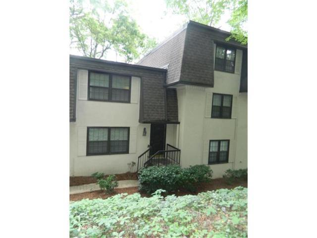 169 Barone Place, Atlanta, GA 30327 (MLS #5854509) :: North Atlanta Home Team