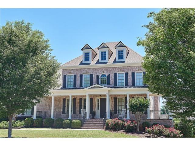 4060 Carissa Trace, Cumming, GA 30040 (MLS #5854513) :: North Atlanta Home Team