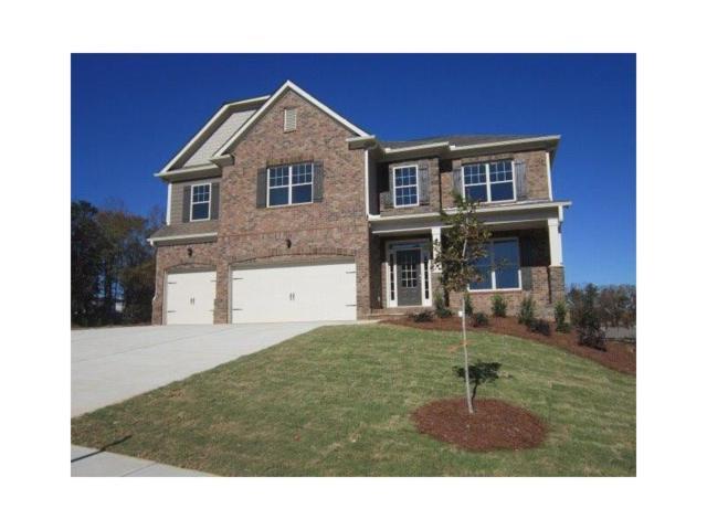 7510 Bromyard Terrace, Cumming, GA 30040 (MLS #5854518) :: North Atlanta Home Team