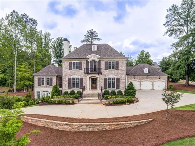 3020 Haven Reserve, Milton, GA 30004 (MLS #5854592) :: North Atlanta Home Team