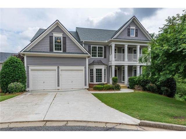 871 Brogdan Farm Way, Buford, GA 30518 (MLS #5854785) :: North Atlanta Home Team