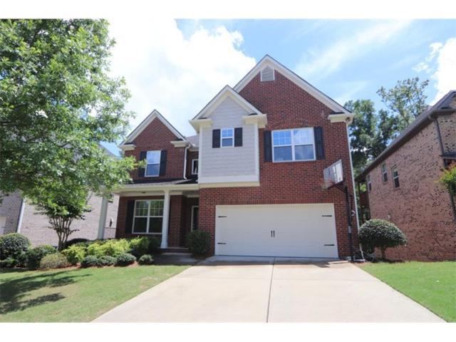 833 Autry Oak Court, Johns Creek, GA 30022 (MLS #5854795) :: North Atlanta Home Team