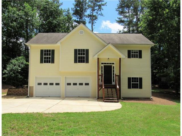 9225 Lisa Circle, Gainesville, GA 30506 (MLS #5854826) :: North Atlanta Home Team