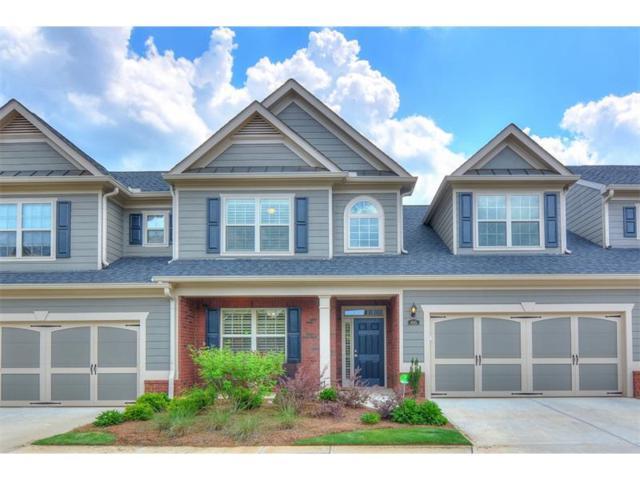 4615 Gosling Road, Alpharetta, GA 30004 (MLS #5854842) :: North Atlanta Home Team