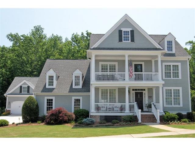 5636 Grand Reunion Drive, Hoschton, GA 30548 (MLS #5855052) :: North Atlanta Home Team