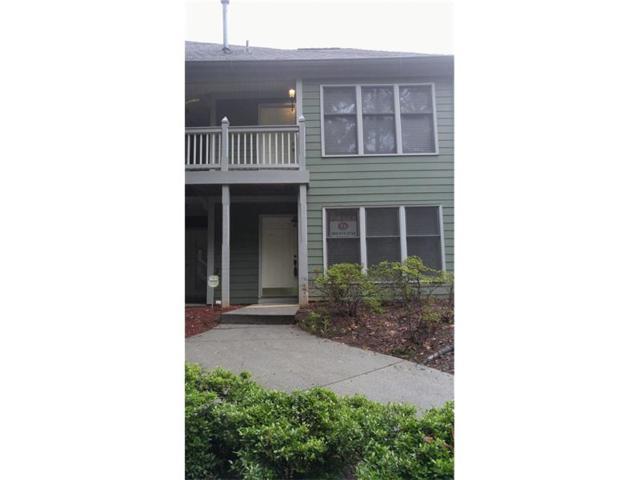 702 Hollyfax Circle, Sandy Springs, GA 30328 (MLS #5855073) :: North Atlanta Home Team