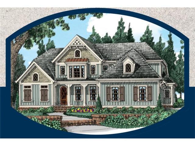 4533 Summer Gate Court, Gainesville, GA 30506 (MLS #5855075) :: North Atlanta Home Team