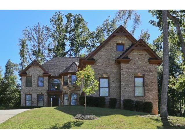 3920 Herron Lane SW, Atlanta, GA 30349 (MLS #5855094) :: North Atlanta Home Team