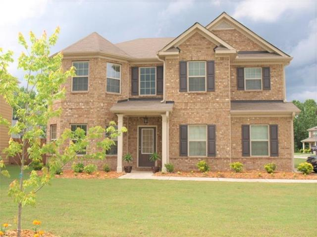 5955 Lexington Way, Braselton, GA 30517 (MLS #5855173) :: North Atlanta Home Team