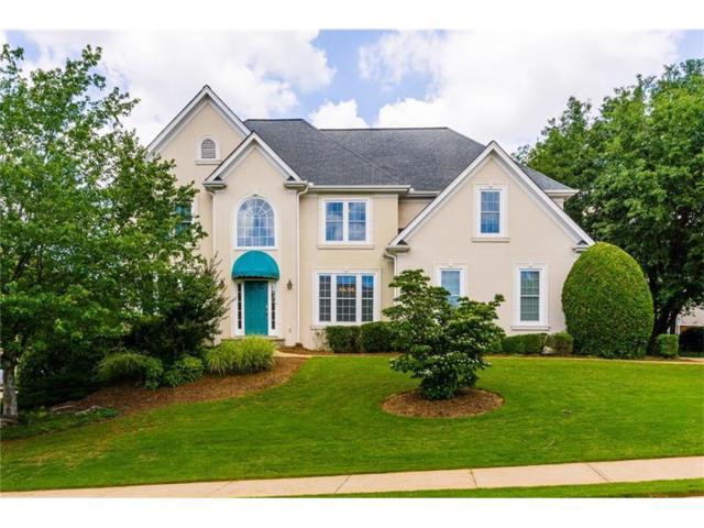 12450 Edenwilde Drive, Roswell, GA 30075 (MLS #5855178) :: North Atlanta Home Team