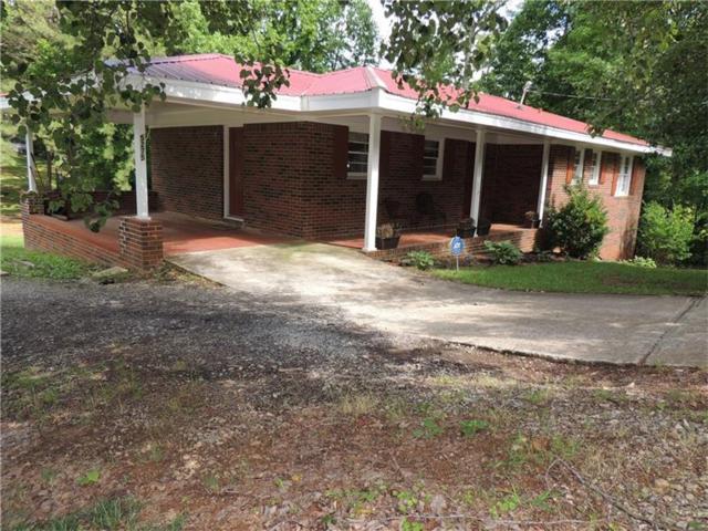 5275 Austell Road, Austell, GA 30106 (MLS #5855180) :: North Atlanta Home Team