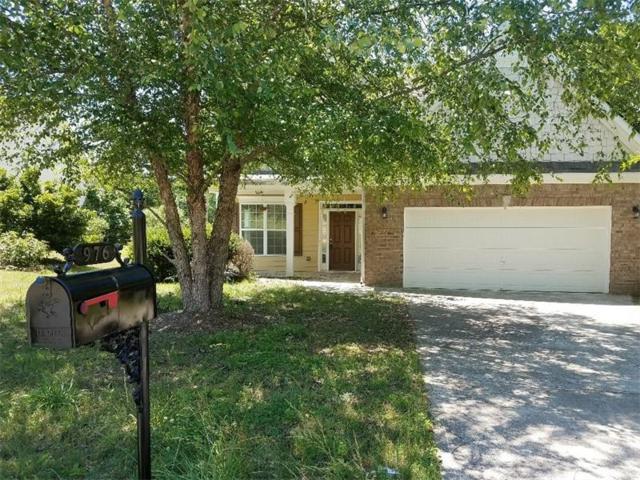 976 Mill Creek Ave, Canton, GA 30155 (MLS #5855251) :: Path & Post Real Estate