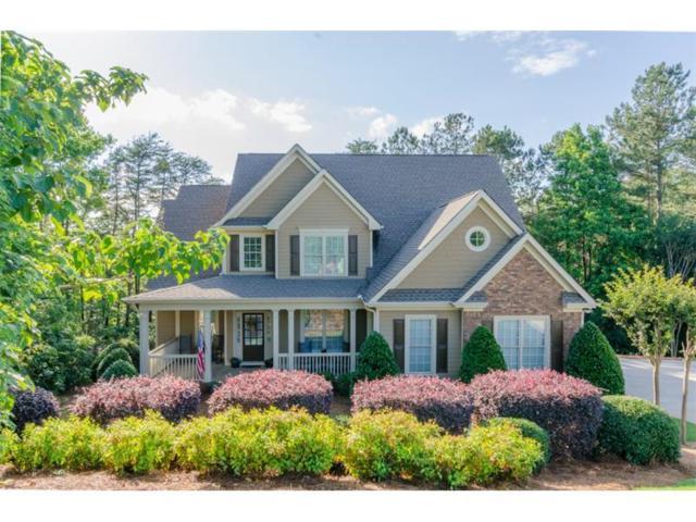4452 Sandhurst Place, Flowery Branch, GA 30542 (MLS #5855455) :: North Atlanta Home Team