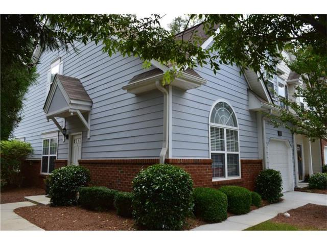 970 Pike Forest Drive, Lawrenceville, GA 30045 (MLS #5855539) :: North Atlanta Home Team