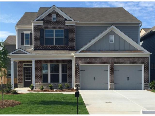 3810 Grandview Manor Drive, Cumming, GA 30028 (MLS #5855544) :: North Atlanta Home Team