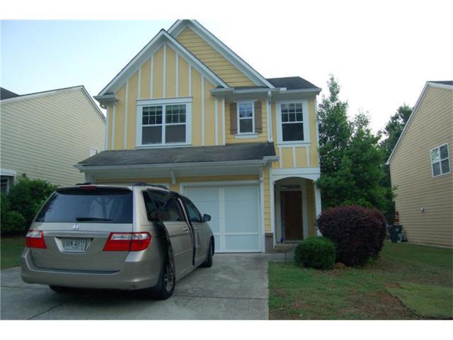 4250 Annlette Drive, Lawrenceville, GA 30044 (MLS #5855588) :: North Atlanta Home Team
