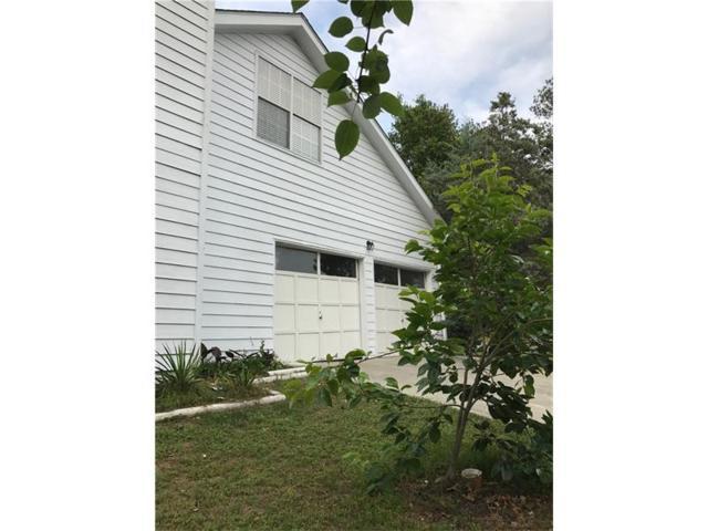 1330 Timber Walk Drive, Loganville, GA 30052 (MLS #5855648) :: North Atlanta Home Team