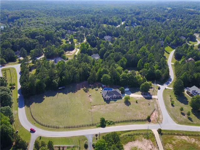 2345 Hawthorne Trace, Monroe, GA 30655 (MLS #5855654) :: North Atlanta Home Team