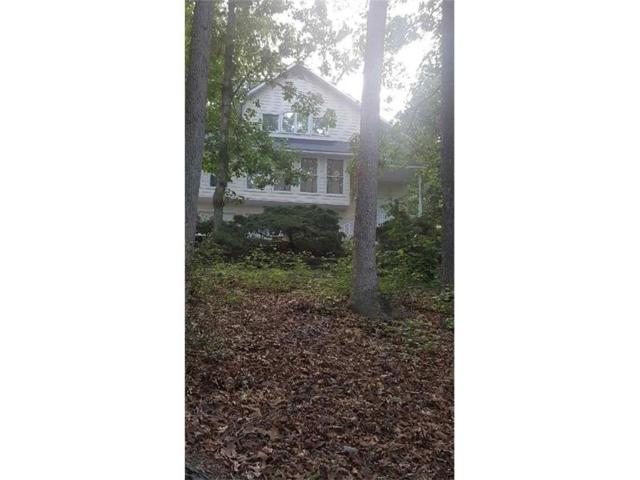 225 Jo Ann Drive, Calhoun, GA 30701 (MLS #5855751) :: North Atlanta Home Team