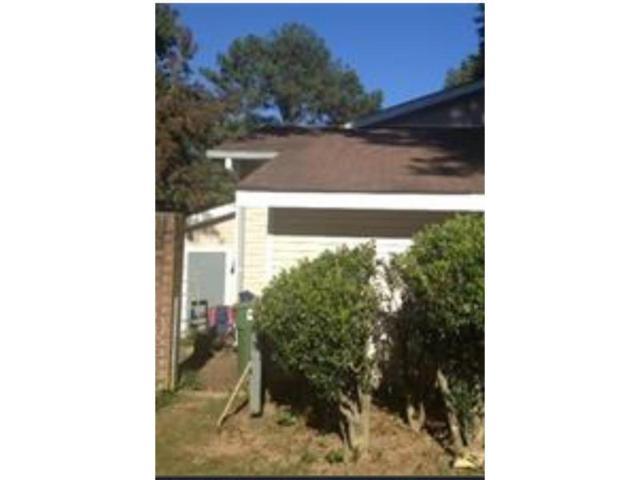 8576 Creekwood Way, Jonesboro, GA 30238 (MLS #5855825) :: North Atlanta Home Team