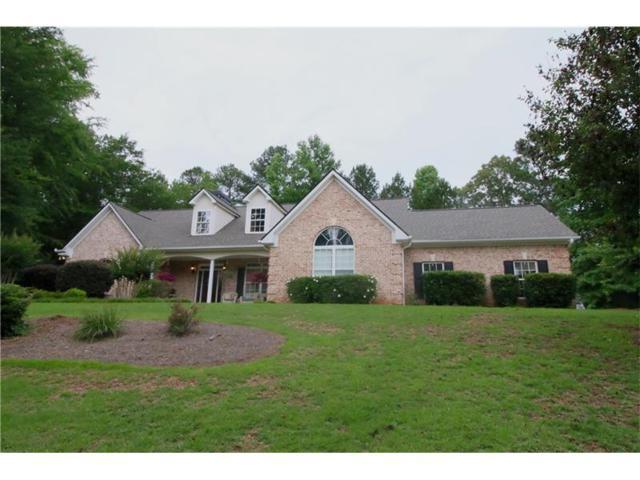 2240 Hawthorne Trace, Monroe, GA 30655 (MLS #5856146) :: North Atlanta Home Team