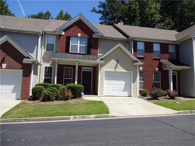 2434 Avery Park Court, Atlanta, GA 30360 (MLS #5856217) :: North Atlanta Home Team