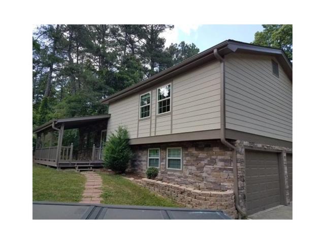 914 Whitehall Drive, Lawrenceville, GA 30043 (MLS #5856219) :: North Atlanta Home Team