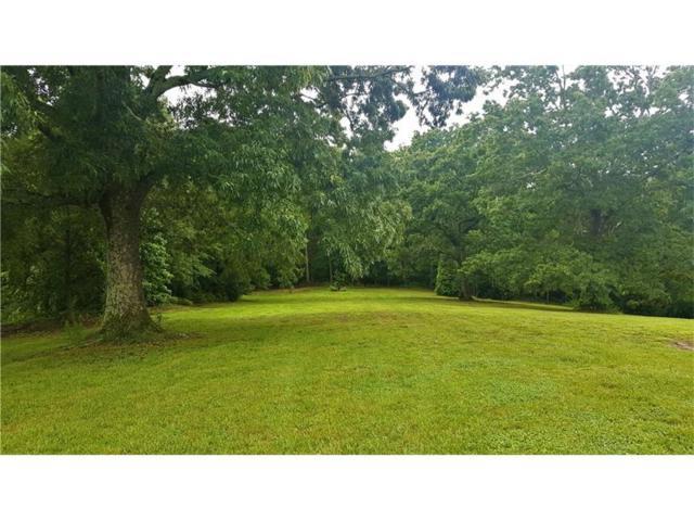301 Towne Overlook Circle, Canton, GA 30114 (MLS #5856234) :: North Atlanta Home Team