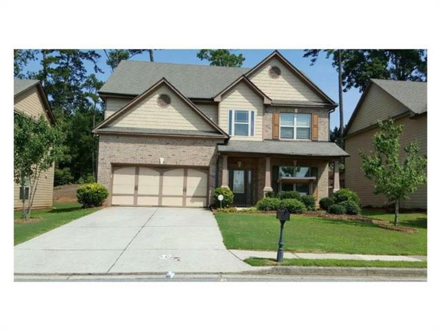 4335 Suwanee Mill Drive, Buford, GA 30518 (MLS #5856305) :: North Atlanta Home Team