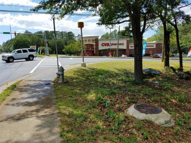 3061 Sandy Plains Road, Marietta, GA 30066 (MLS #5856379) :: North Atlanta Home Team