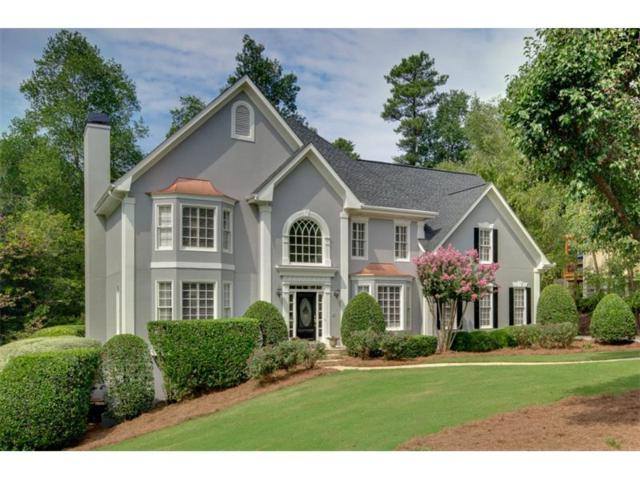 10230 Twingate Drive, Johns Creek, GA 30022 (MLS #5856395) :: North Atlanta Home Team