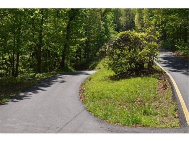 01 Wright Road, Jasper, GA 30143 (MLS #5856538) :: North Atlanta Home Team