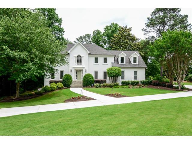485 Pickering Lane, Atlanta, GA 30327 (MLS #5856672) :: North Atlanta Home Team