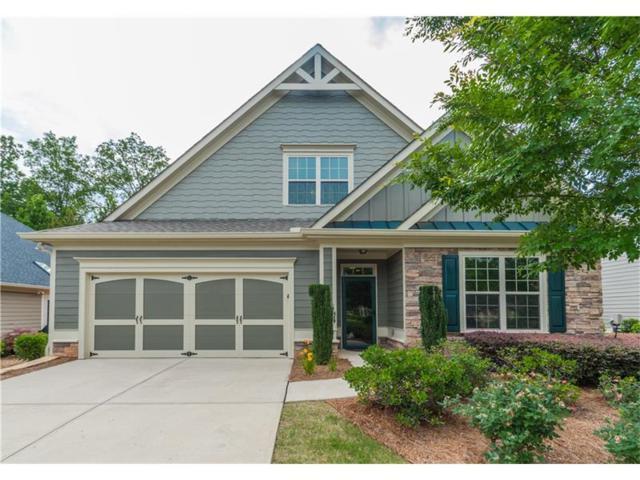 1415 Creek Vista Drive, Cumming, GA 30041 (MLS #5856699) :: North Atlanta Home Team
