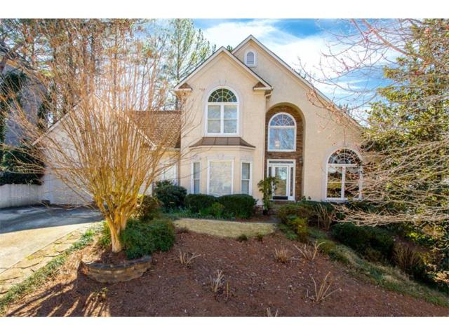 3229 Eagle Watch Drive, Woodstock, GA 30189 (MLS #5856713) :: North Atlanta Home Team