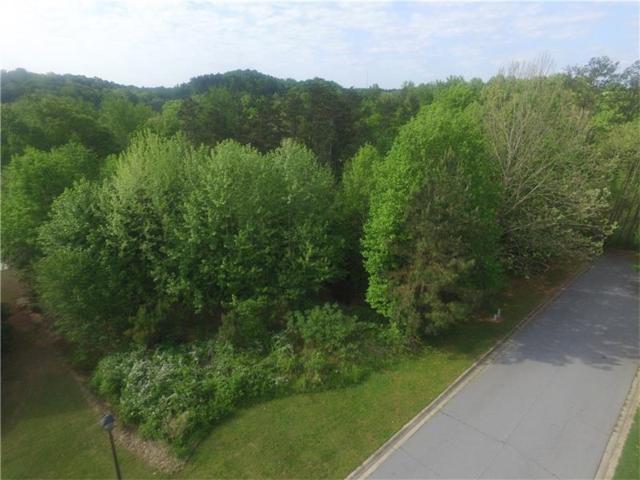 840 Links View Drive, Sugar Hill, GA 30518 (MLS #5856835) :: North Atlanta Home Team