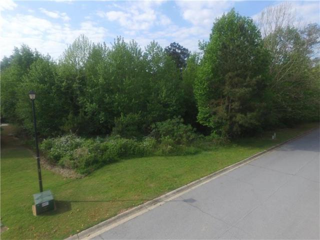 850 Links View Drive, Sugar Hill, GA 30518 (MLS #5856852) :: North Atlanta Home Team