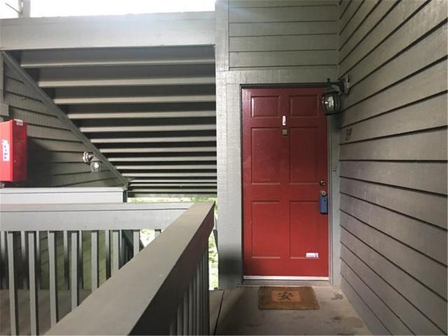318 Tuxworth Circle, Decatur, GA 30033 (MLS #5856887) :: North Atlanta Home Team