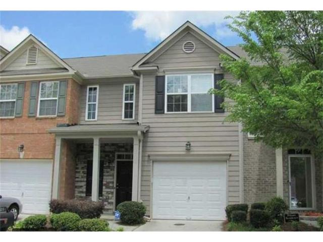 3368 Thornbridge Drive, Powder Springs, GA 30127 (MLS #5856896) :: North Atlanta Home Team