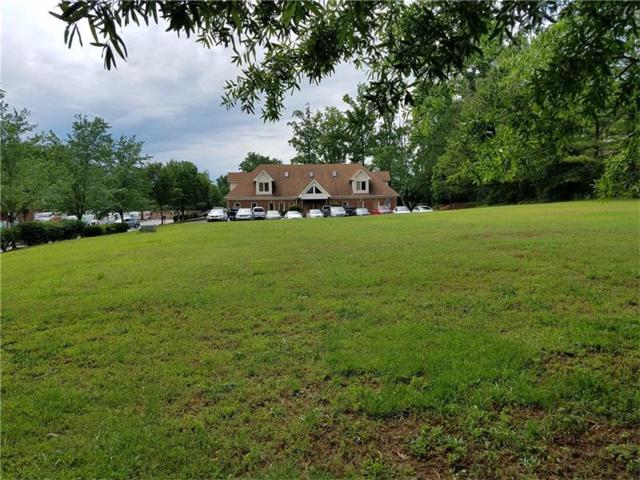 13784 Highway 9 N, Alpharetta, GA 30004 (MLS #5856951) :: North Atlanta Home Team