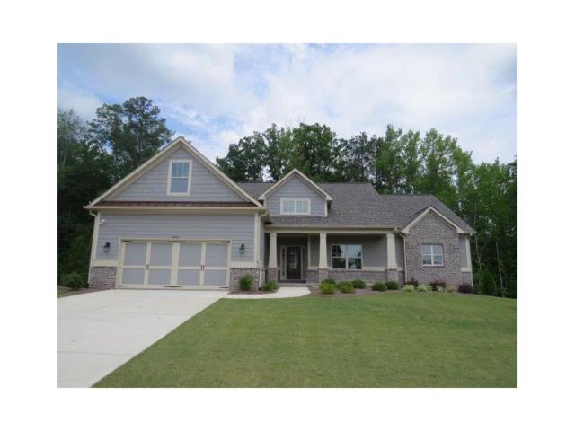 404 Canyon Creek Landing, Canton, GA 30114 (MLS #5856995) :: North Atlanta Home Team