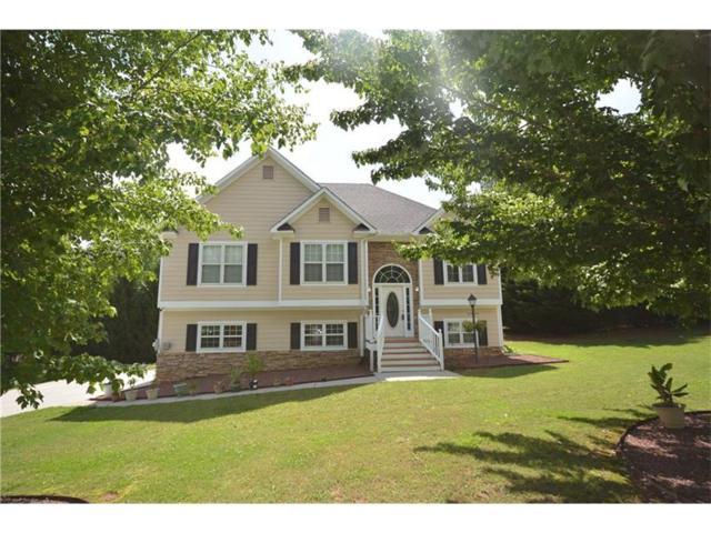 511 Windy Mill Way, Temple, GA 30179 (MLS #5856998) :: North Atlanta Home Team