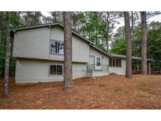 1292 Townley Place, Marietta, GA 30066 (MLS #5857020) :: North Atlanta Home Team